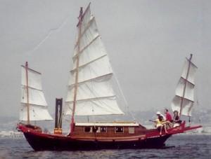 Hai Junk at sea 001 (2) (640x486)