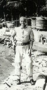 Don-Vietnam 1955