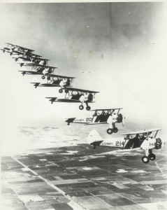 N2S Formation