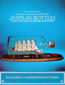 Ship-in-Bottle Cover 001